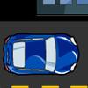 لعبة سرقة السيارات في 60 دقيقة