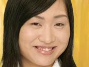 لعبة تجميل الفتاة اليابانية