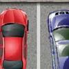 لعبة سيارات سريعة 2012