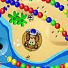 لعبة الدب زوما